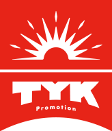 TYK Promotion